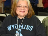 Right to Life, January 2017:  Dr. Alveda King